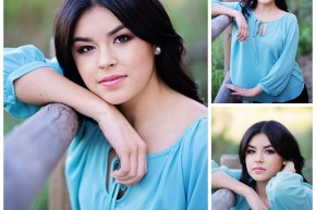 San Diego & Chula Vista High School Senior Photographer