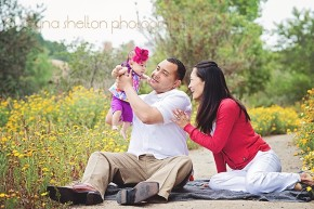 San Diego and Chula Vista Family and Children Photographer