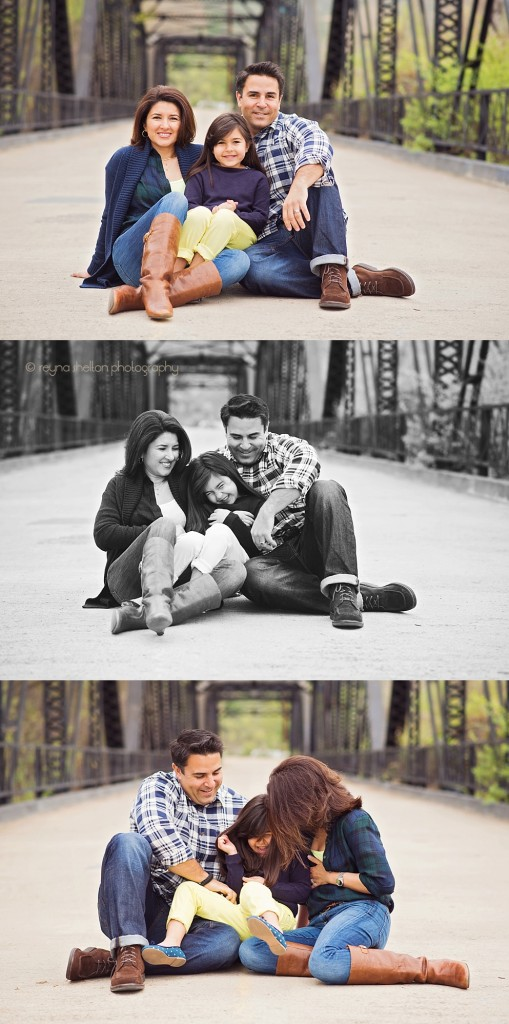 San Diego Rancho San Diego Family Photographer
