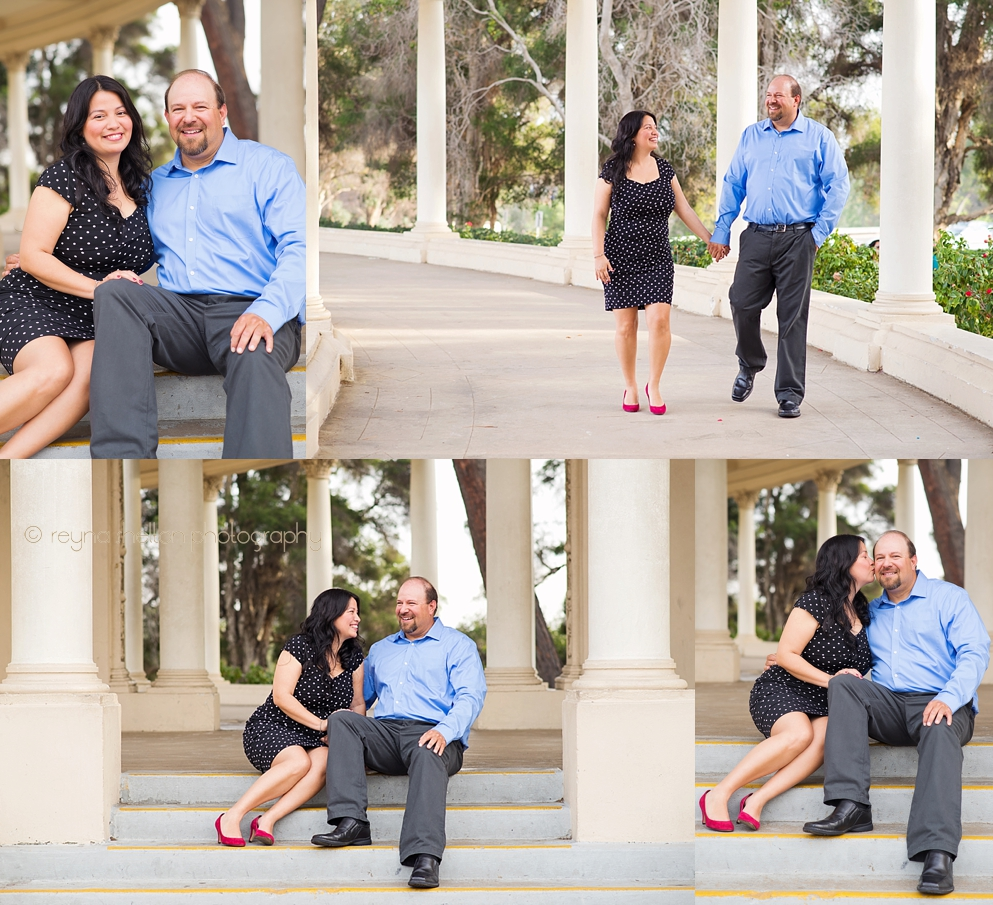 ReynaSheltonPhoto-San Diego Family Photography_1887.jpg