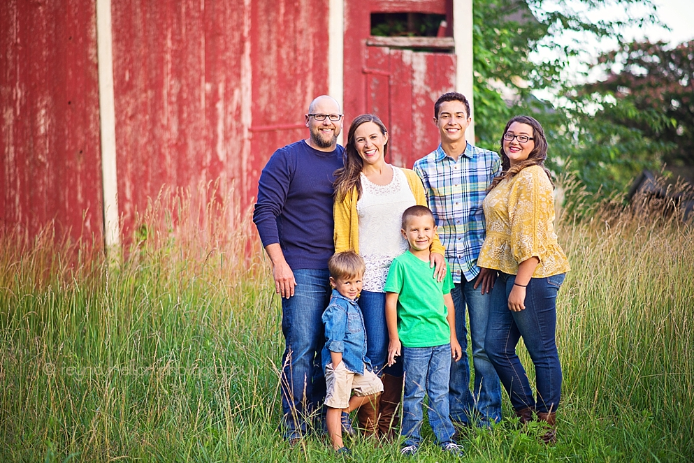 ReynaSheltonPhoto-Martinsburg, Hagerstown, Frederick Family Photography_2073.jpg