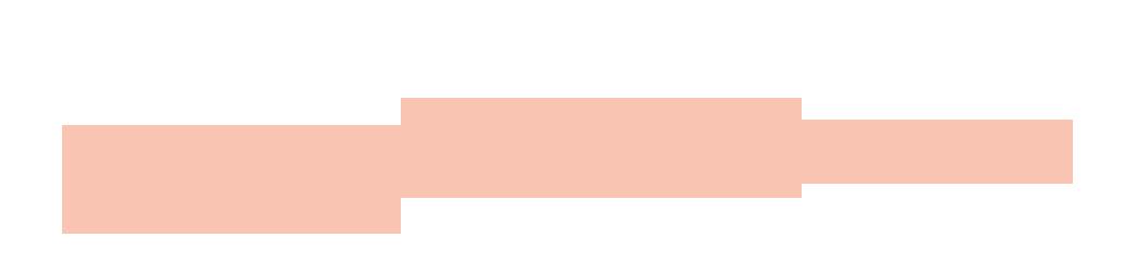 Reyna Shelton Photography logo